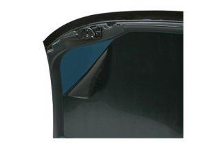 1997-2004 Corvette Roof Panel Solarshade