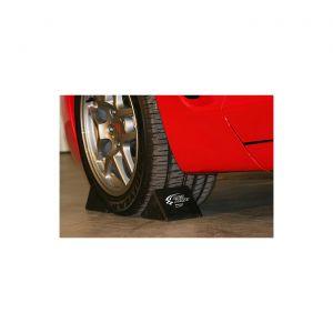 Race Ramp Wheel Chocks (Set Of 4) (Default)