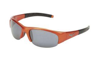 C6 Series Corvette Sunglasses