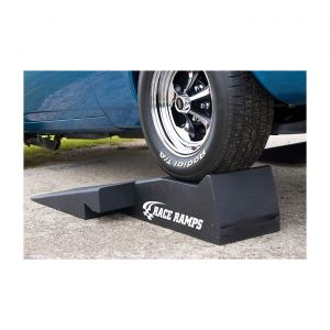 "2pc Race Ramps - 8"" Lift"
