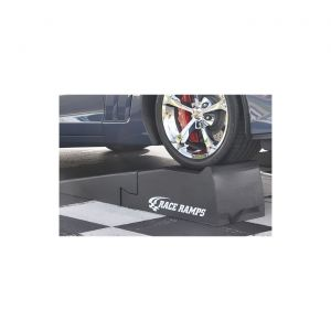 "2pc Race Ramps XT - 10"" Lift"