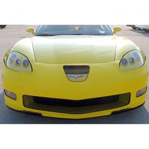 2010-2013 Corvette Grand Sport Speed Lingerie Nose Mask