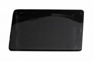 1997-2004 Corvette RK Sport Carbon Fiber Battery Cover