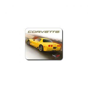 C5 Z06 Corvette Mouse Pad