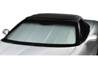 1997-2004 Corvette Covercraft Insulated Windshield Sun Shade