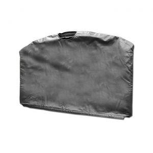 1984-1996 Corvette Roof Panel Storage Bag