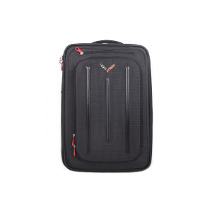2014-2018 Corvette Stingray Roller Luggage Case