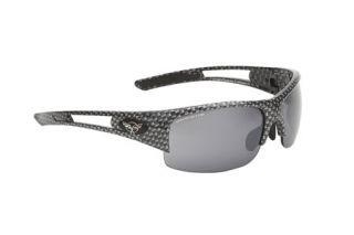 C5 Corvette Carbon Fiber Rimless Sunglasses (Rx Capable)
