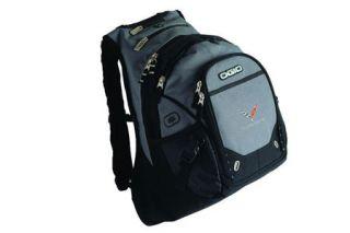 C7 Corvette OGIO Backpack (Default)