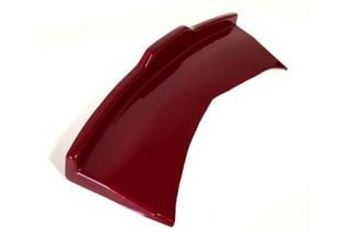 14-18 Painted Air Intake Cover (Exterior Color)
