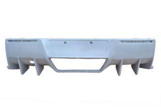 14-18 RKSport Rear Diffuser (Default)