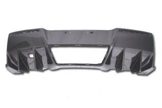 14-18 RKSport Rear Diffuser (Carbon Fiber) (Default)
