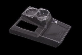 68-76 Console Cup Holder