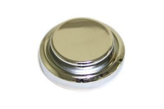 84-91 Master Cylinder Cap Cover