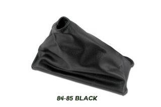 84-85 Black