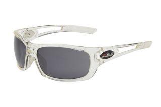 C7 Z06 Corvette Crystal Full Frame Sunglasses (Rx Capable) (Default)
