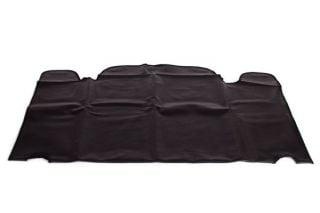 97-04 Roof Panel Storage Bag