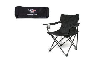 C5 Corvette Travel Chair