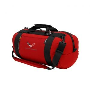 Club Glove Gear Bag II