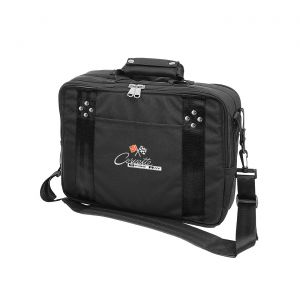 Club Glove TRS Ballistic Shoulder Bag