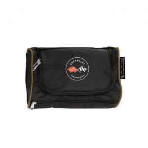 Club Glove Travel Kit Bag