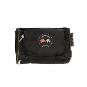 Club Glove Travel Kit Bag