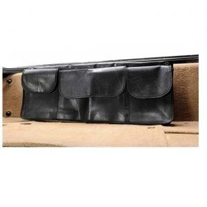 84-19 Rear Cargo Organizer