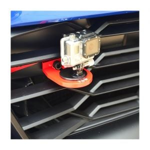 14-21 GT4 Tow Hook Camera Mount