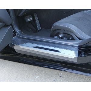 20-21 Sill Ease Complete Sill Protection