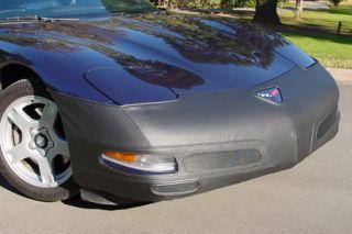 1997-2004 Corvette Speed Lingerie Nose Mask