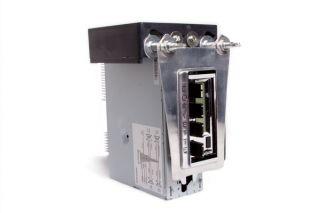 63-67 KHE-100 Stereo Radio