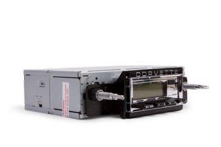 68-76 KHE-300 AM/FM Stereo Radio