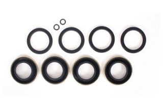 65-82 Front Brake Caliper Seal Kit
