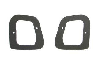68-82 Door Hinge Access Cover Seals
