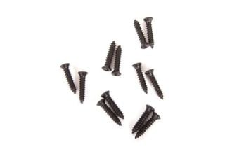 78-82 Package Shelf Panel Screws