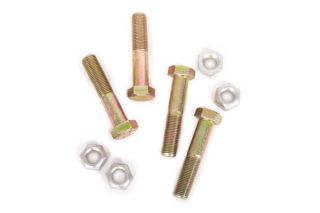 69-82 Front Spindle Arm Mount Bolts