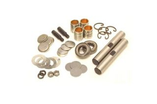 1953-1962 Front Spindle King Pin Kit