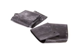 59-62 Radiator Support Side Seals