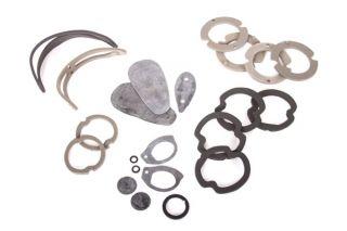 65-66 Body Seal Kit