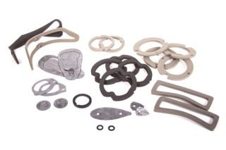 67 Body Seal Kit
