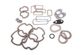 69 Body Seal Kit