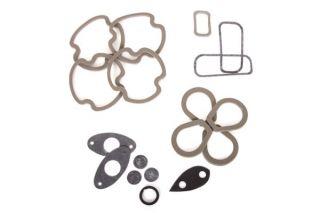 73 Body Seal Kit