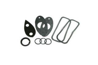 74-82 Body Seal Kit (Default)