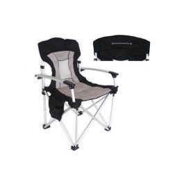 Amazing Corvette Stingray Executive Travel Chair Ibusinesslaw Wood Chair Design Ideas Ibusinesslaworg