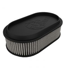 20-21 aFe Magnum Flow Pro DRY S Air Filter