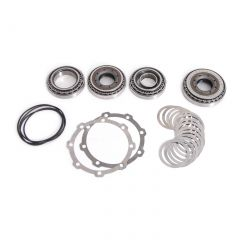 97-13 Differential Rebuild Bearing & Seal Kit