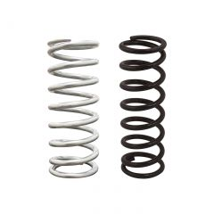 97-13 QA1 550lb Rear Coil Over Spring