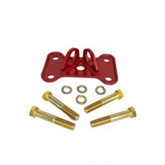 78-79 Rear Tow Hook System