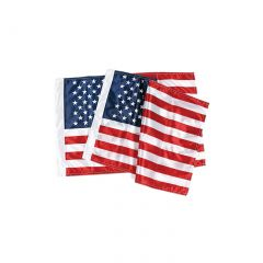 1963-2015 Corvette Replacement Flag Caddie Flags