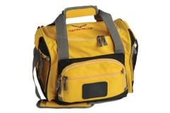 C7 Corvette Racing Duffel Cooler